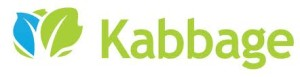 Kabbage Provides Funding for Online Sellers